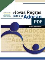 Cartilha_AMB_ Adocao