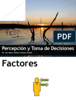percepciontomadedecisiones-090527153653-phpapp01