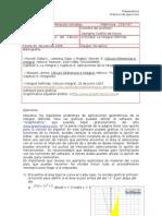 Julio Cesar Actividad 014-Integral (2)