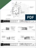 Design Build Full Set