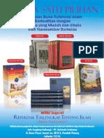 ERAMUSLIM DIGEST - Edisi9 Online