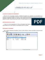 Temas de Ayuda Para El Usuario-DISELCO-V1.02.1.0-