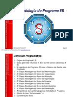Metodologia Do Programa 8S-Rev0