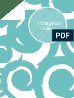 Propaganda política-Antología