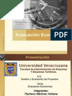 evaluacineconomica-090427002552-phpapp01