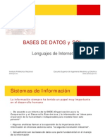 BasesdeDatos SQL