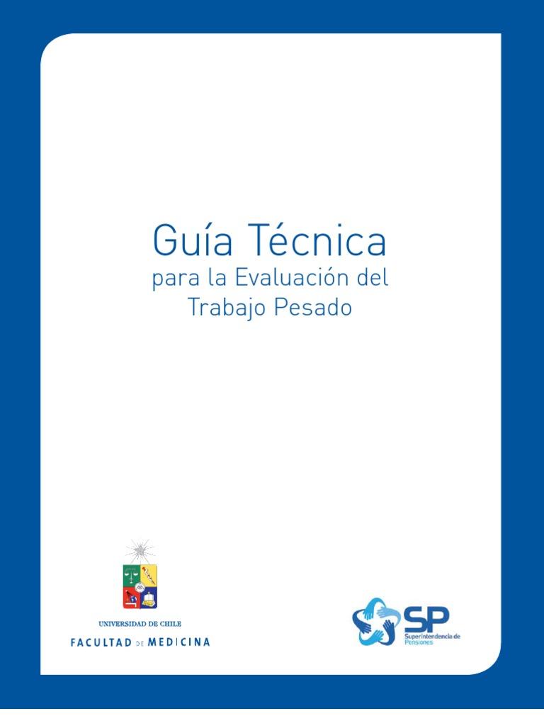 Guia Tecnica Evaluacion formato Web 2c8a4e34977