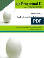 LP2 Teórica 01 04 PC 2011