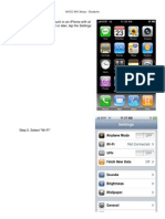 iPhone Nvstu Wifi 1