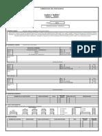 Copia de Ficha Electrónica