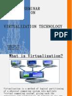 Presentation 32 - Copy
