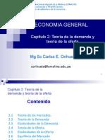 economia - Capitulo2