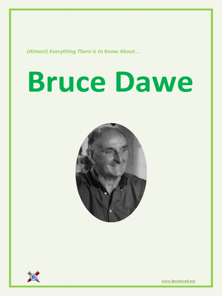bruce dawe poetry essay Essay writing guide homecoming bruce dawe bruce dawe writes of his experiences in the vietnam war in the poem homecoming.