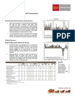 WeeklyEconomicFinancialCommentary_04292011