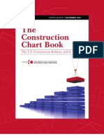Fourth Edition Construction Chart Book Final
