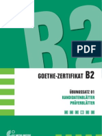 goethe zertifikat a1 wortliste pdf