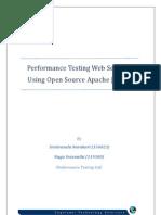 156023_119500_PerformanceTesting_WebServices_usingJMeter