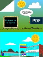 mundotextos-090707220450-phpapp02