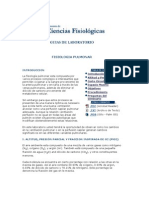 FISIO PULMONAR (1)