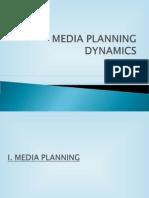 Media Planning Dynamics2