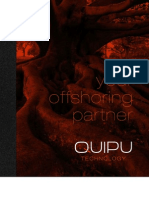 Quipu2010