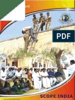 Annual Report 2008-09