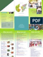 Brochure - Scope india