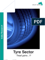 Tyre Sector Sept07