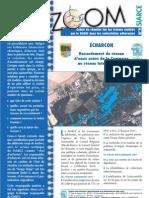 Forage d Info