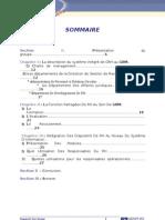 Rapport Du Stage Smb2