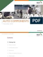 Auto Components 270111