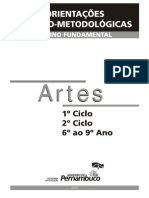 conteudos_programaticos_artes_ef_01_a_09_ano