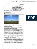 20110420-'Gasland changed everything' – fracking firm battles to woo English villagers
