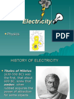 13.ElectricityPPT