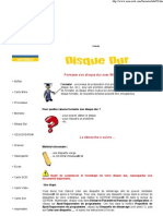 Formater Son Disque Dur Ave...