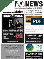 Krav News 20