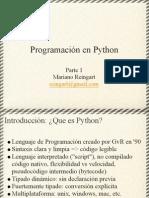 Programacion en Python 1 (1)