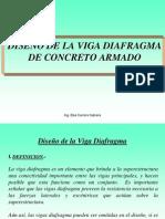 11_Viga_Diafragma