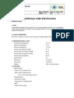 Ssl Pump Specs 5