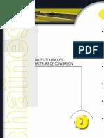 1 ZMC Notes Techniques