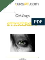 Cat a Logo