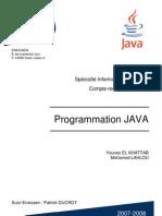 TP_Java_2A