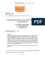 Vol2_No3_559-564_Comparing PID and Fuzzy Logic Control a Quarter-Car ...