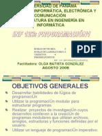 curso123