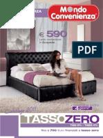 catalogo-generale2011