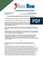 OON Sub Bill Response 4.29.11
