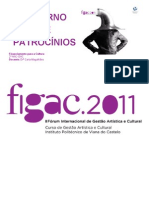 FIGAC