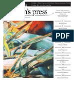 2007-5 WPSept-Oct