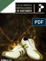 analisis calzado santander