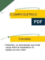 27116227-O-CAMPO-ELETRICO